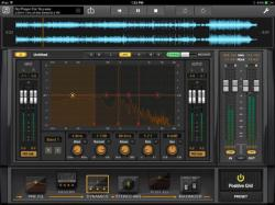 final-touch-ipad-mastering