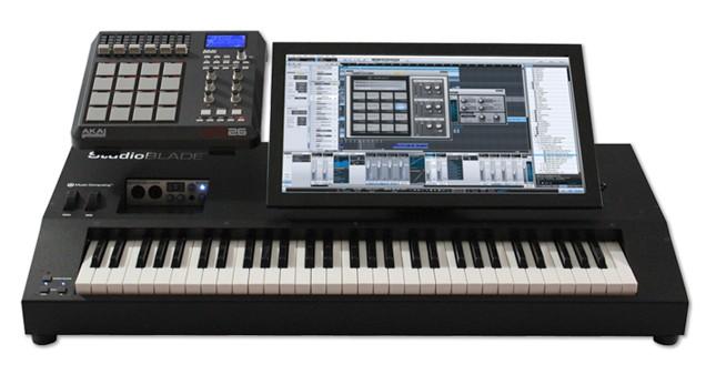 studioblade-4