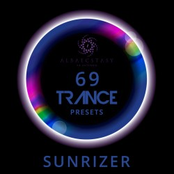 trance-presets-sunrizer