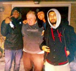 mayor-rob-ford-crack-photo
