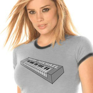 off-the-charts-sexy-synthesizer