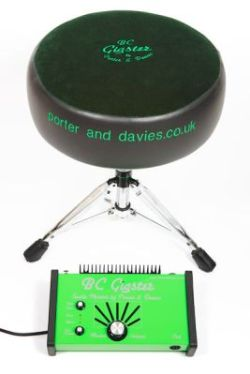 bone-conduction-sound