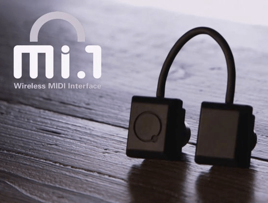 mi.1-wireless-midi