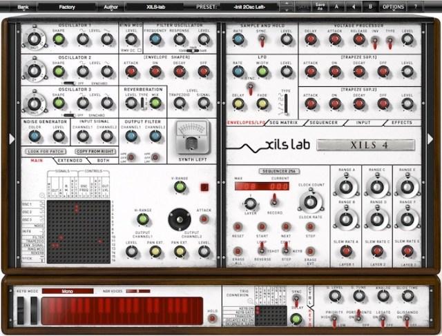 xils-4-matrix-synthesizer