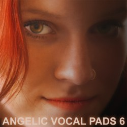 angelic-vocal-pads