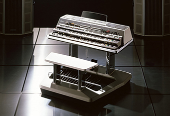 40-years-of-yamaha-synthesizers