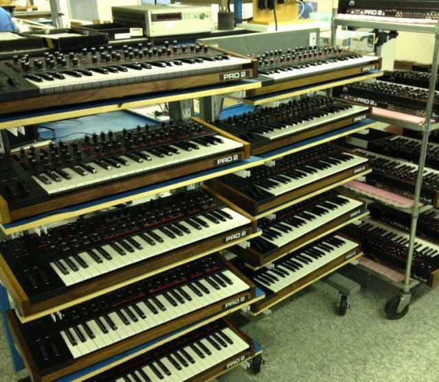 dave-smith-instrument-pro-2-shipping