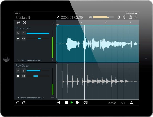 presonus-capture-ipad-audio-recorder