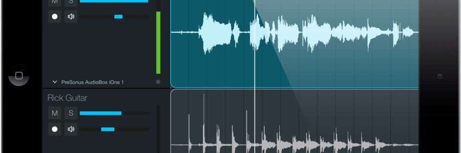 presonus-capture-ipad-audio-recorder