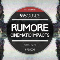 rumore-cinematic-impacts