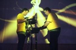 electro-music_Festival_pyxl8r