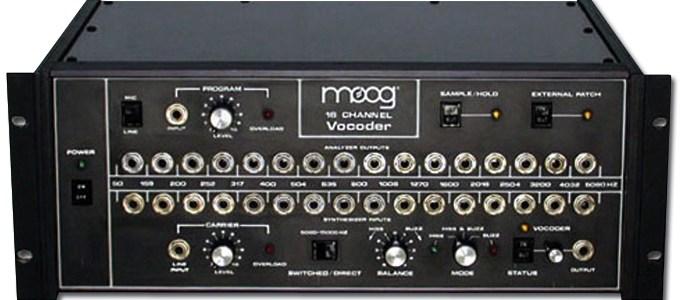 moog-vocoder
