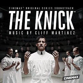 the-knick-soundtrack