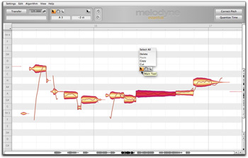 Melodyne_Essential_Tools