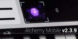 Alchemy_Mobile_2point3point9