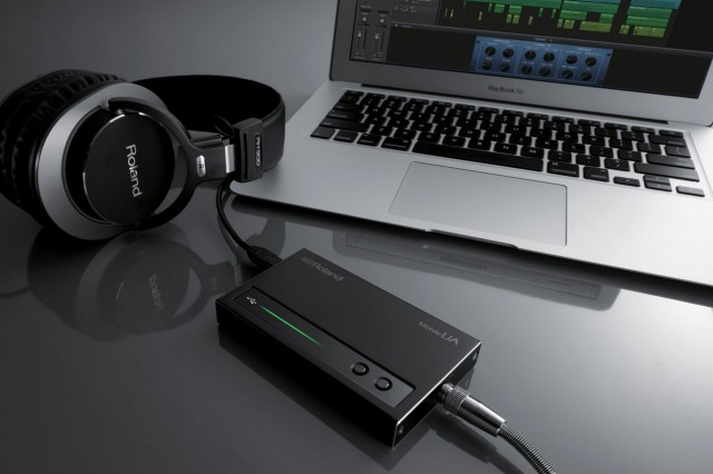 Roland-Mobile-UA-laptop-audio-interface