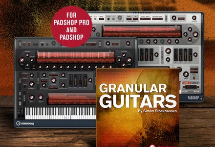 granular-guitars-padshop-pro-padshop