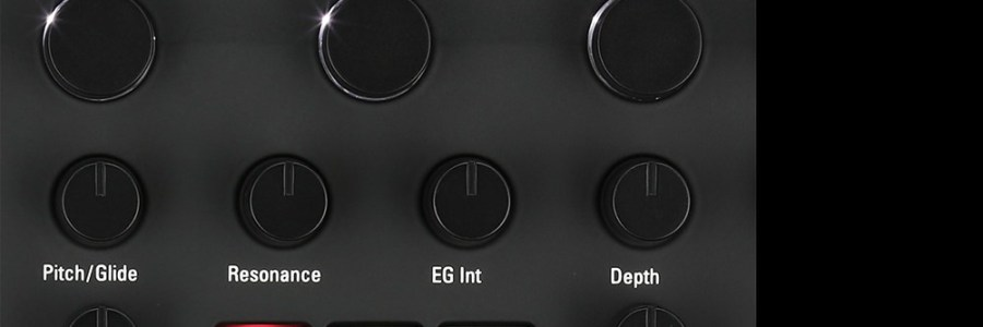 korg-electribe-synth-engine