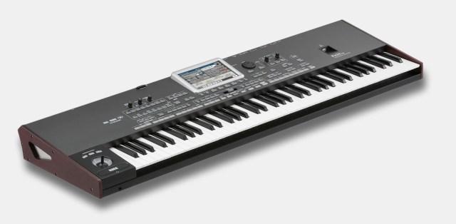 korg-pa3x-le-professional-arranger-keyboard
