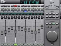 ac-x-logic-pro-remote