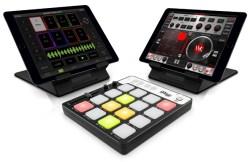 IK_Multimedia_GrooveMaker2_DJRig_iRigPads