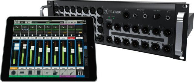 mackie-dl32r-wireless-mixer