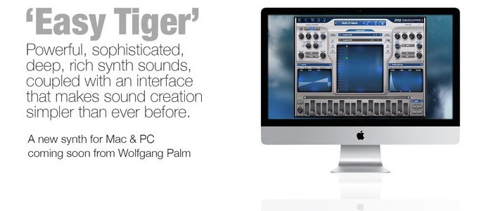 wolfgang-palm-new-synthesizer