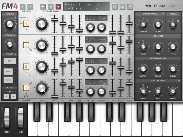fm4-fm-synthesizer-ipad