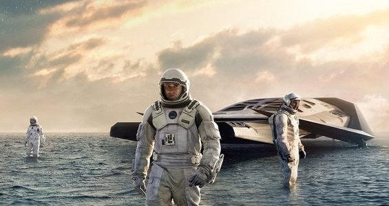 interstellar-sound-design