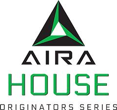 Roland_AIRA_House_Originators_Series