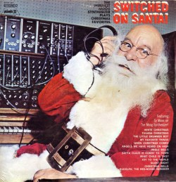 switched-on-santa