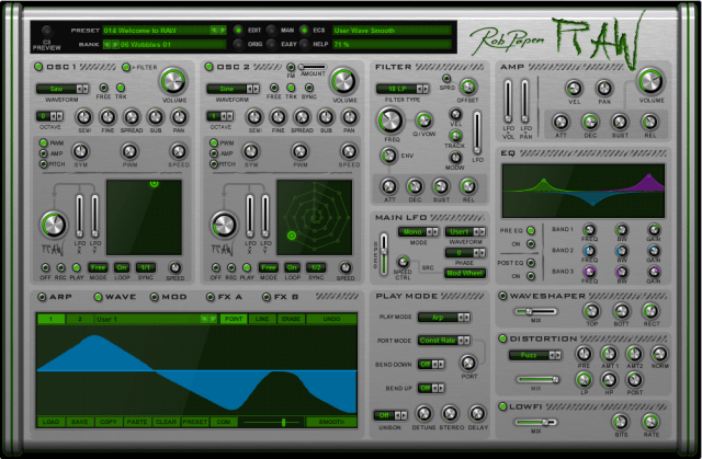 rob-papen-raw-synthesizer