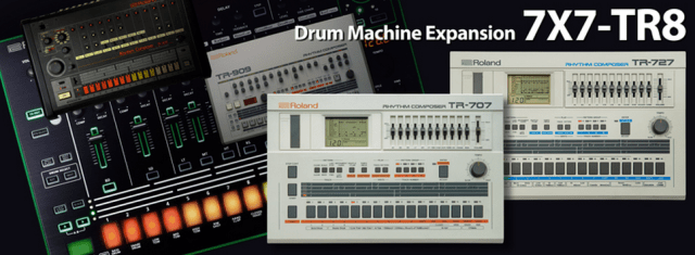 roland-7x7-tr8-drum-machine-xpansion