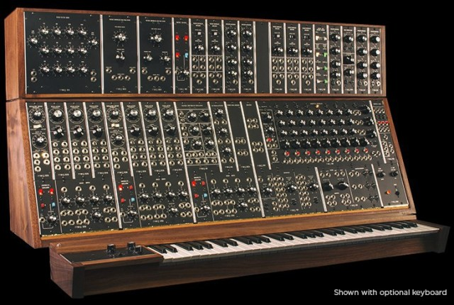 moog-System_55_Product_Page