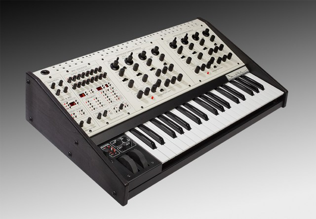 tom-oberheim-two-voice-synthesizer