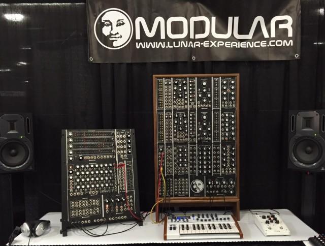 moon-modular-namm-2015