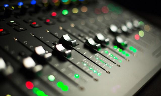 pro-tools-s3-mixer