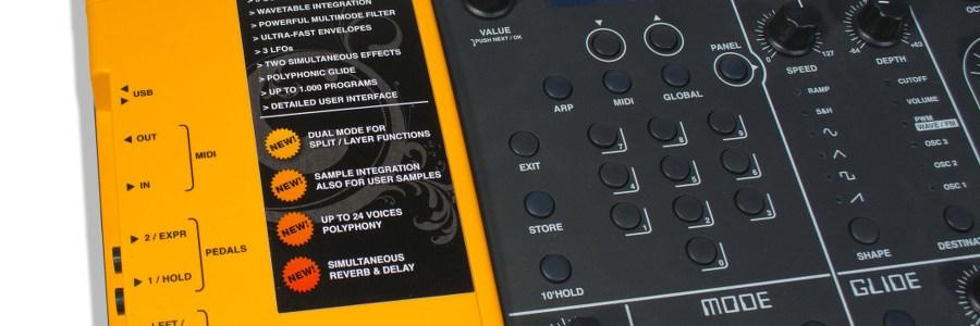 studiologic-sledge-synthesizer