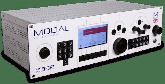 Modal_002R_3U-rackmount_synth