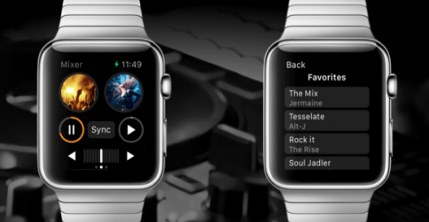 apple-watch-dj-system