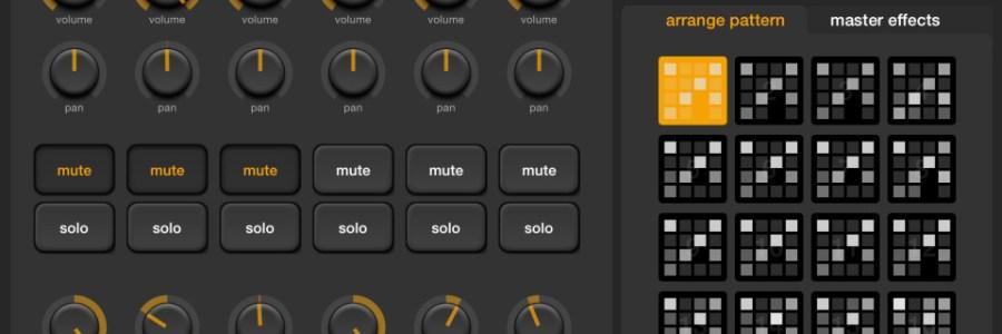 elastic-drums-ipad