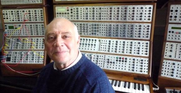 bob-williams-analog-solutions