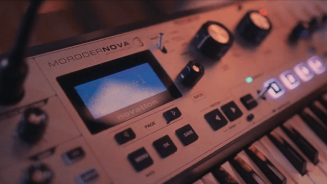 novation-moroder-nova