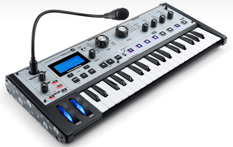 novation-morodernova-vocodeur