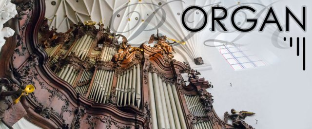 pipe_organ_header_kontakt_vst_instrument