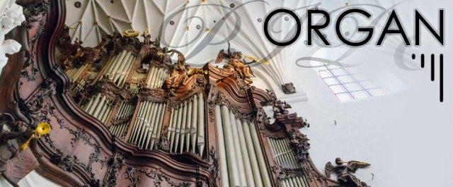 pipe_organ_header_kontakt_vst_instrument