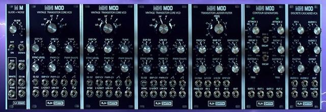 minimod-minimoog-model-d-eurorack