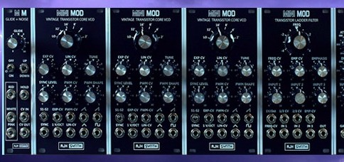 minimod-minimoog-model-d-eurorack-synthesizer
