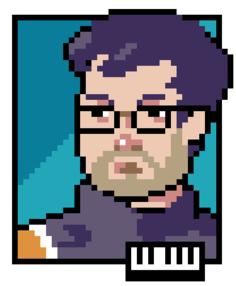 8-bit-composer-alex-mauer