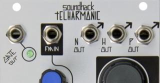 telharmonic_900